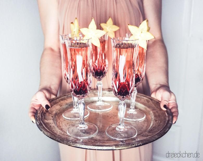 ikea-hack-hausbar_silvester-drink_sekt_sternfrucht (6 von 31)