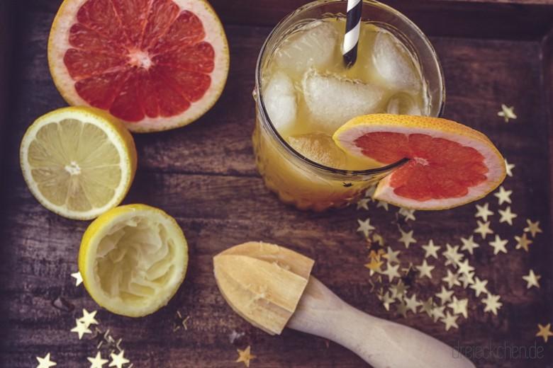 ikea-hack-hausbar_silvester-drinks_amaretto-sour (7 von 15)