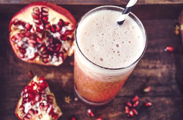 ikea-hack-hausbar_silvester-drinks_blutoragen-sorbet (28 von 48)