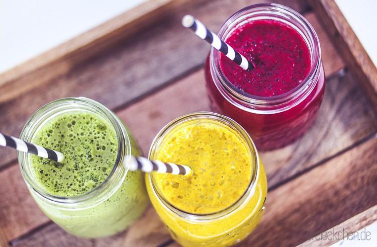 detox-smoothies_gesund_blog_blogger_dreieckchen-28