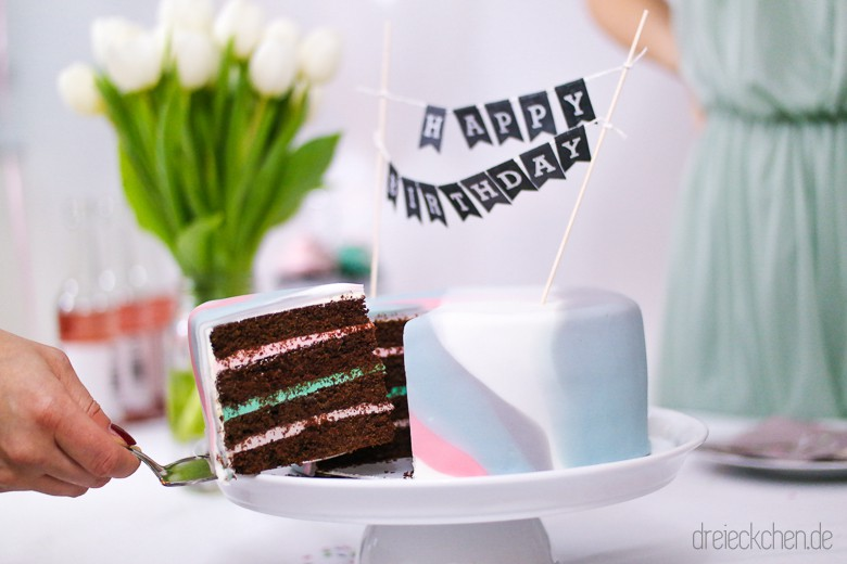 birthday_blog_blogger_dreieckchen-21