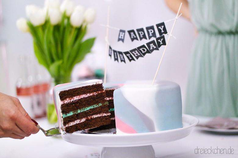birthday_blog_blogger_dreieckchen-21