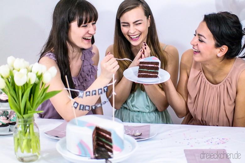 birthday_blog_blogger_dreieckchen-m-1-2