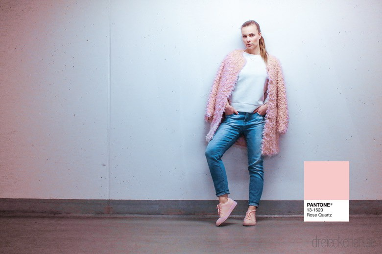 pantone_trend_farben_rose-quarz-serenity_fashion_blogger_blog-10