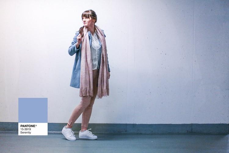 pantone_trend_farben_rose-quarz-serenity_fashion_blogger_blog-14b