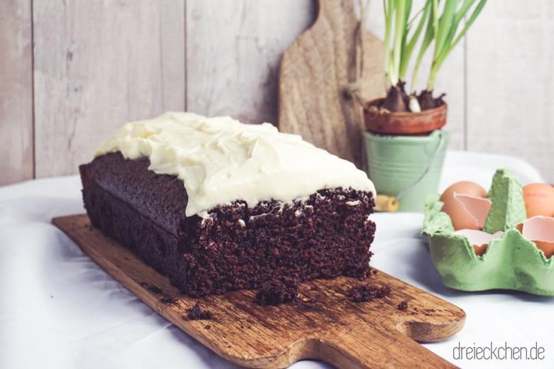 saftiger-schokoladen-karotten-kuchen (15 von 50)