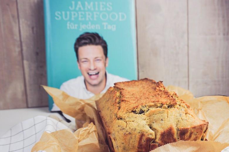 jamie-oliver-superfood_buchrezension_dreieckchen-blog-1-von-69