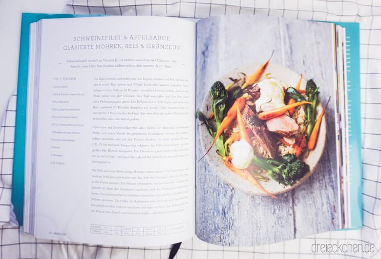 jamie-oliver-superfood_buchrezension_dreieckchen-blog (13 von 69)