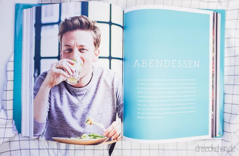 jamie-oliver-superfood_buchrezension_dreieckchen-blog (15 von 69)