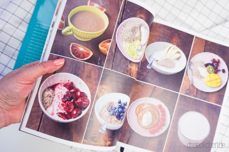 jamie-oliver-superfood_buchrezension_dreieckchen-blog (7 von 69)