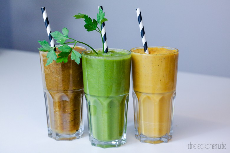 gemuese_smoothies_ohne_obst_gruen_blogger_blog-22