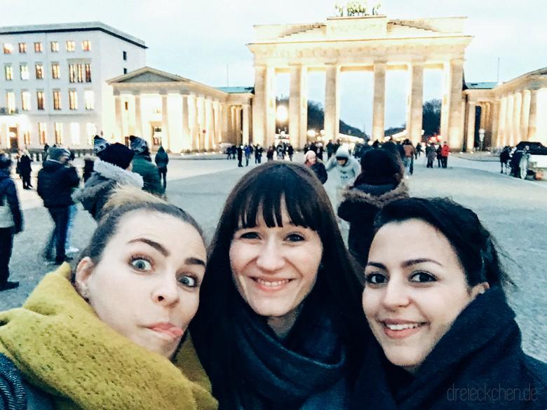 berlin_tipps_trip_dreieckchen-0