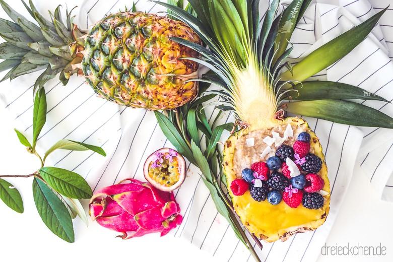 pineapple-party-dreieckchen-11