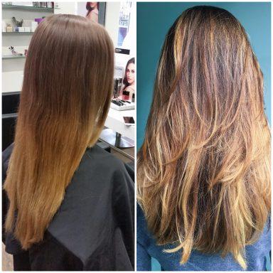 Haare Ab Warum Du Dir Einen Longbob Gut überlegen Solltest