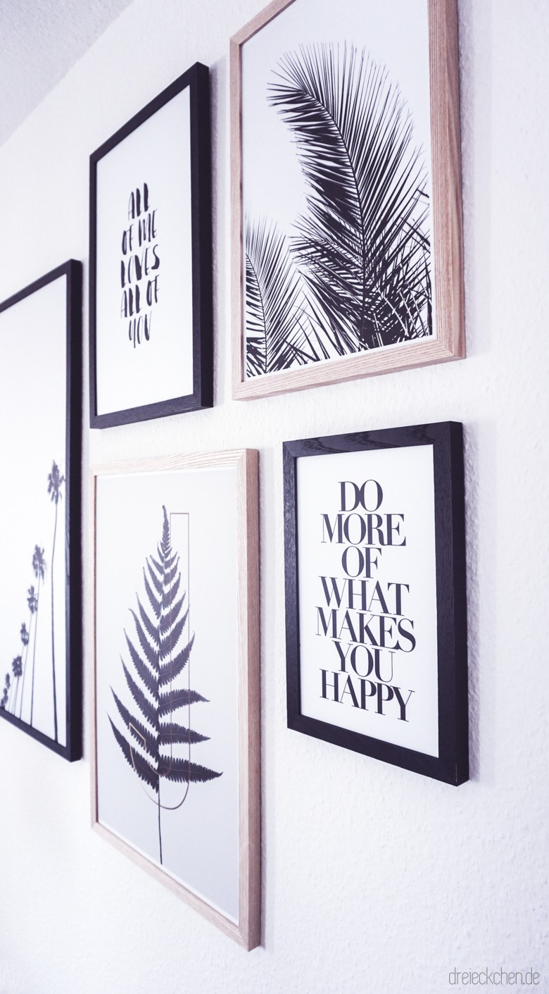 gallery_wall_juniqe_wohnzimmer_inspiration_blog_dreieckchen (19 von 20)