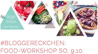 Blogger_Food_Workshop_Germany_Deutschland