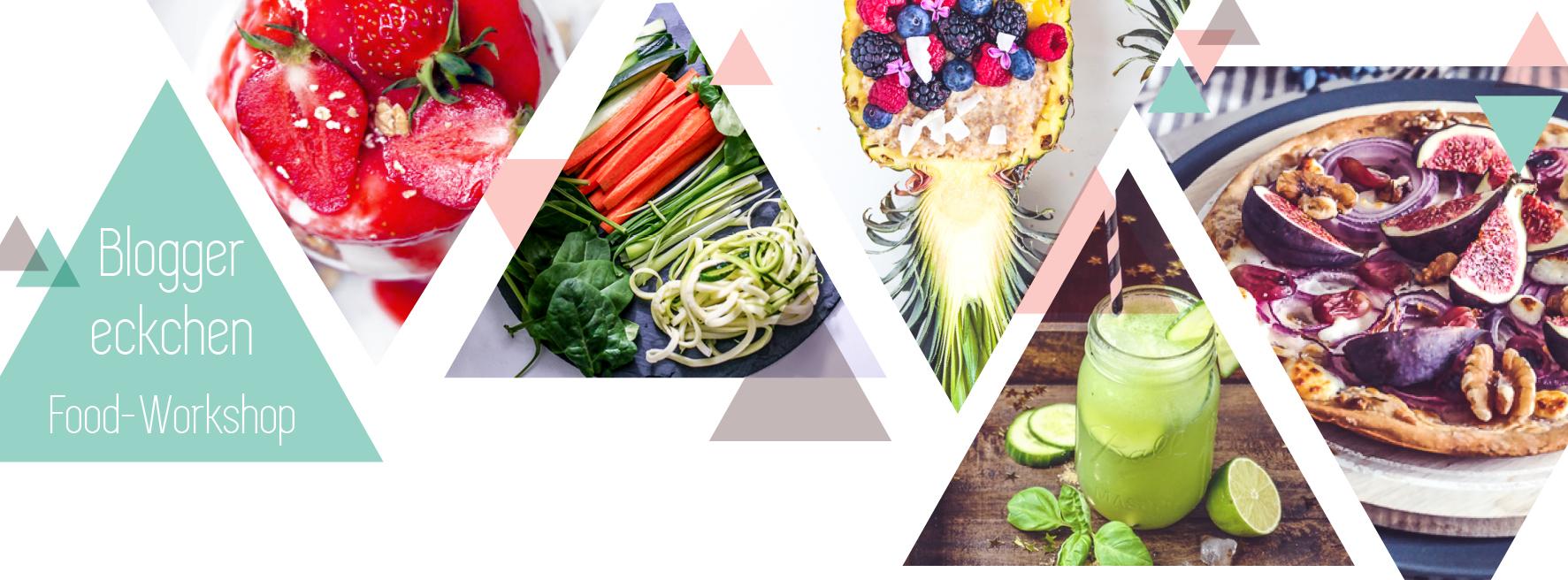 Header_Bloggereckchen_Food Workshop
