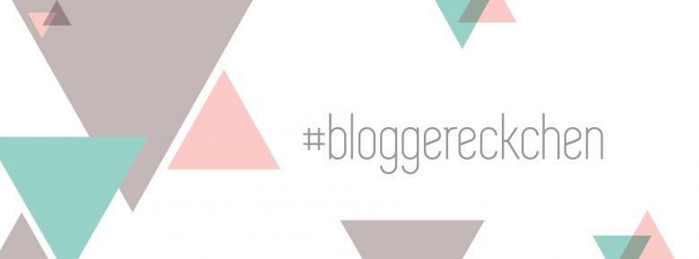 Bloggereckchen - Blogger Stammtisch in Mainz