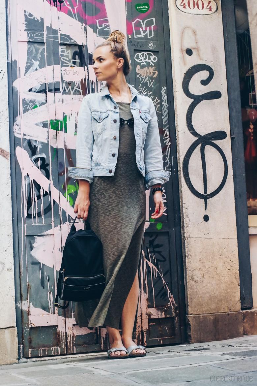 ootd_rucksack_radley_dreieckchen_outfit_maxikleid-8