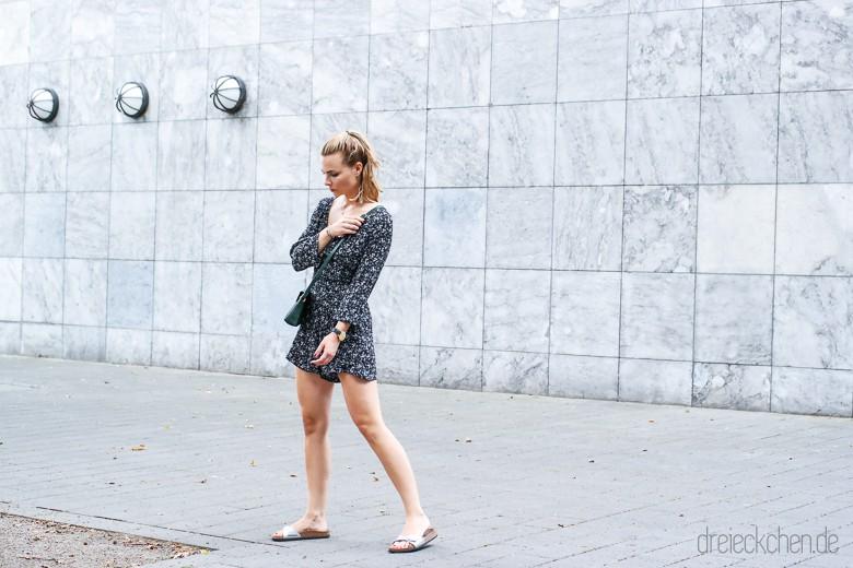 outfit_inspiration_jumpsuit_blog_dreieckchen-1