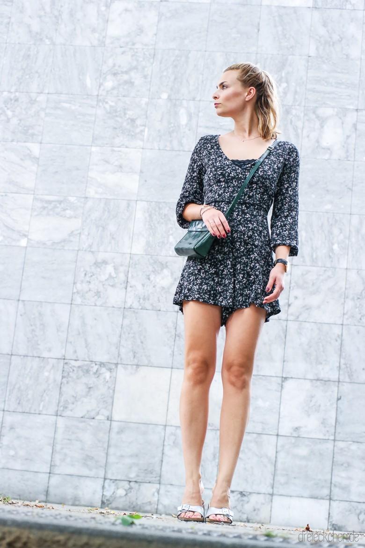 outfit_inspiration_jumpsuit_blog_dreieckchen-5