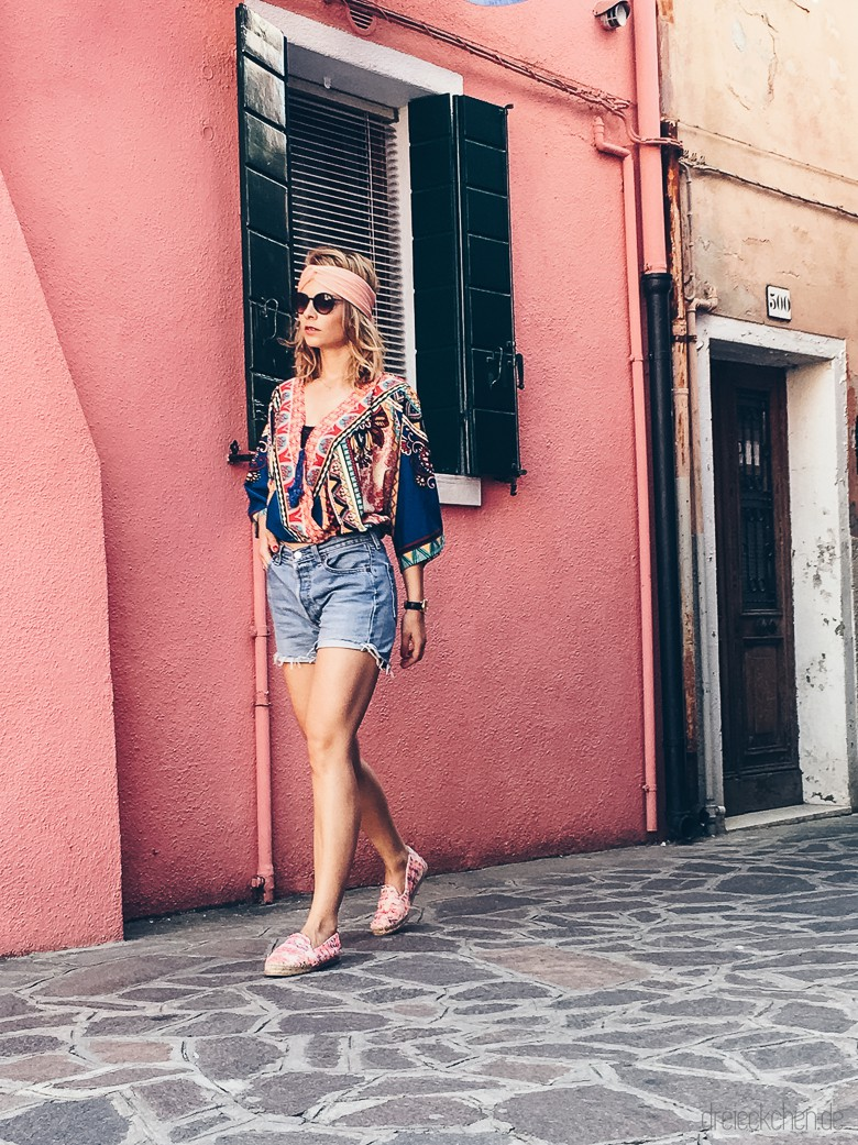 burano_outfits_ethnic_style_ootd_venedig-52