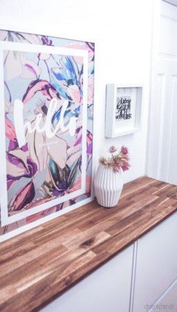 bilderrahmen gestaltungsideen interior design und m bel ideen. Black Bedroom Furniture Sets. Home Design Ideas