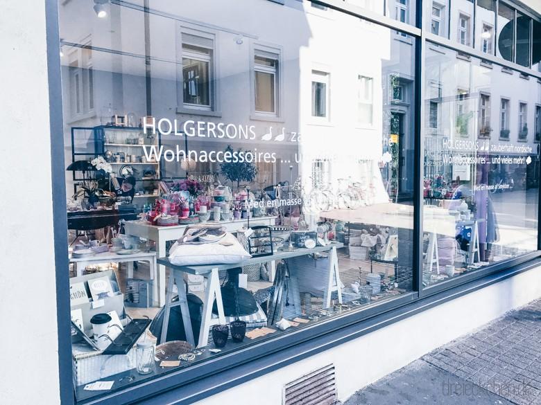 heidelberg_tipps_maerzgasse_smoothie_pizza_cafe_geschenke-2-von-12