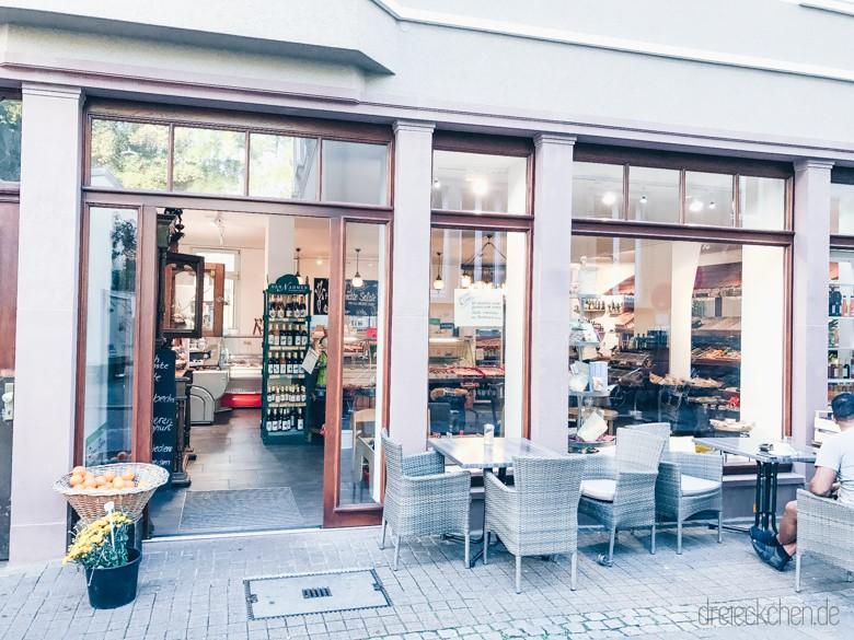 heidelberg_tipps_maerzgasse_smoothie_pizza_cafe_geschenke-3-von-12