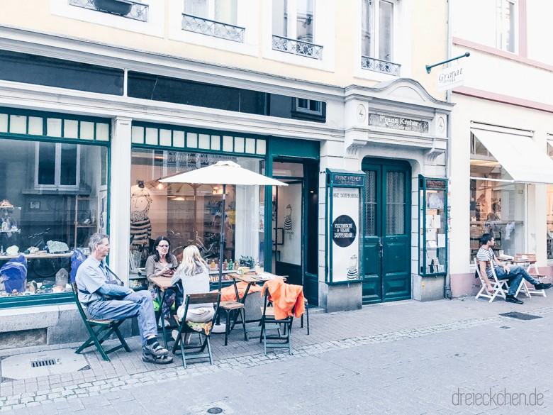 heidelberg_tipps_maerzgasse_smoothie_pizza_cafe_geschenke-6-von-12