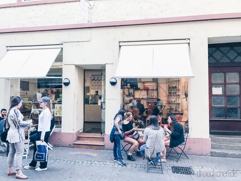 heidelberg_tipps_maerzgasse_smoothie_pizza_cafe_geschenke-7-von-12
