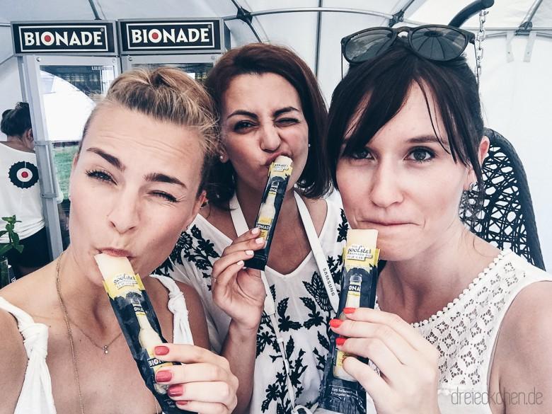mueumsuferfest_frankfurt_2016_bionade_biosphäre-8