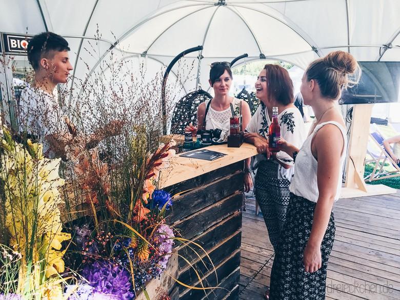 mueumsuferfest_frankfurt_2016_bionade_biosphäre-11