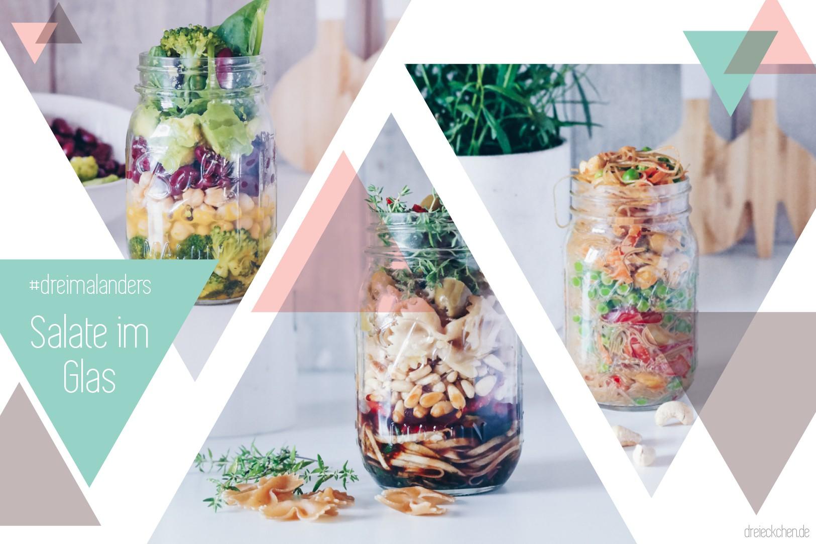 salate-im-glas-mittagspause_dreimal-anders_blog_dreieckchen_titel