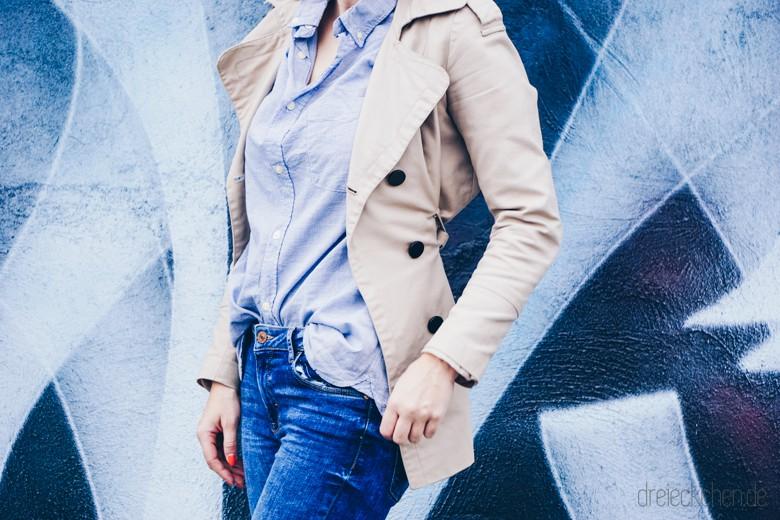 trenchcoats_fashion_herbst_dreimal-anders_blog_dreieckchen-17-von-65