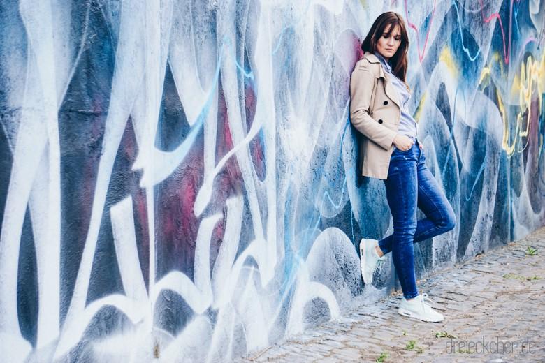 trenchcoats_fashion_herbst_dreimal-anders_blog_dreieckchen-23-von-65