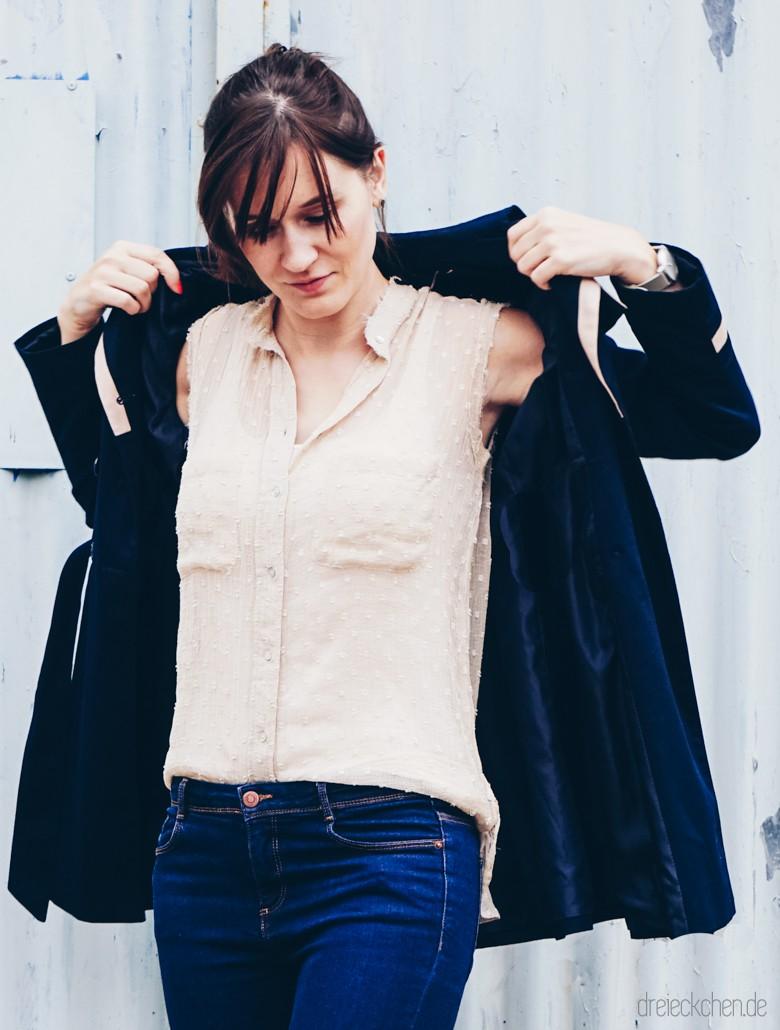 trenchcoats_fashion_herbst_dreimal-anders_blog_dreieckchen-38-von-65