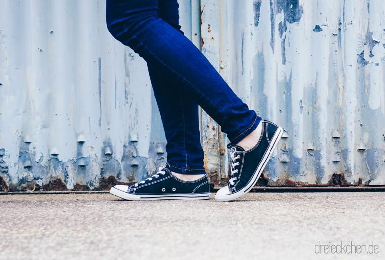 trenchcoats_fashion_herbst_dreimal-anders_blog_dreieckchen-45-von-65