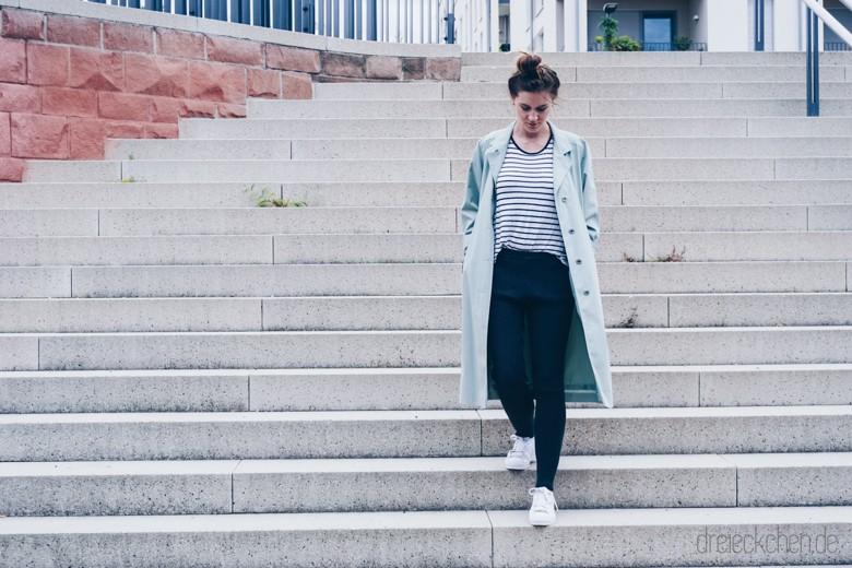 trenchcoats_fashion_herbst_dreimal-anders_blog_dreieckchen-48-von-65