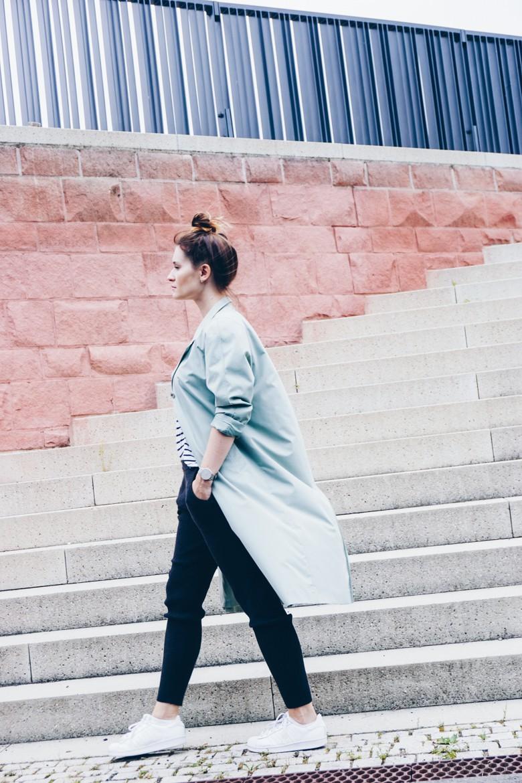 trenchcoats_fashion_herbst_dreimal-anders_blog_dreieckchen-50-von-65