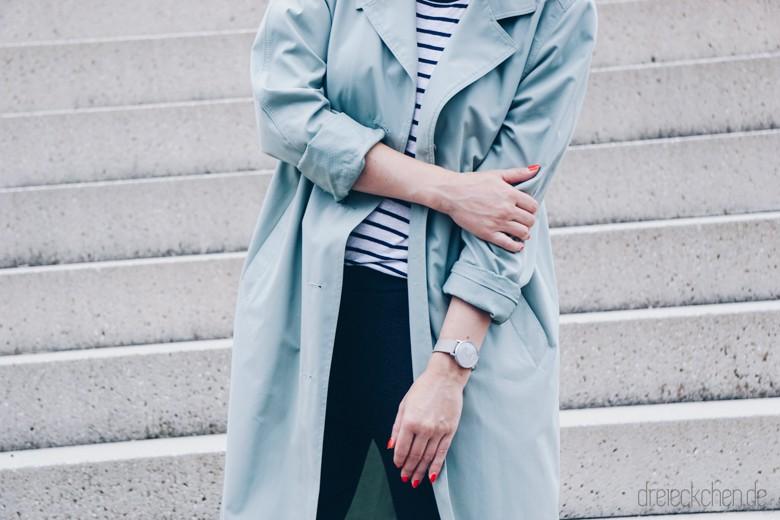 trenchcoats_fashion_herbst_dreimal-anders_blog_dreieckchen-58-von-65