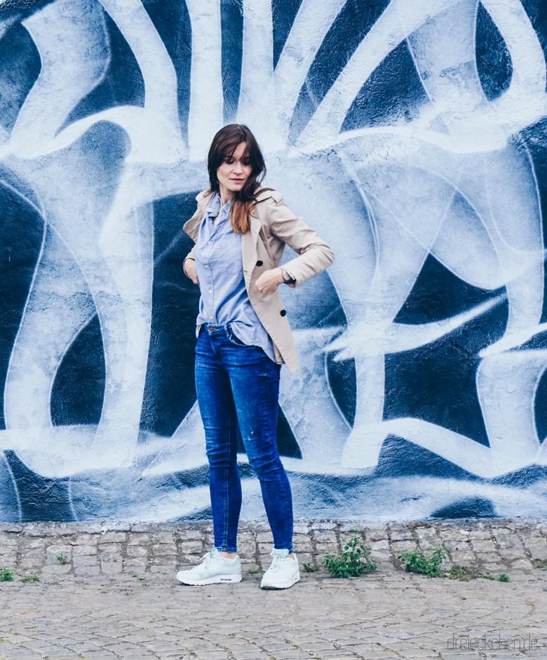 trenchcoats_fashion_herbst_dreimal-anders_blog_dreieckchen-6-von-65