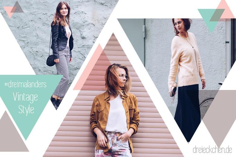 fashion_blogger_workshop_rhein_main_mainz_vintage_style