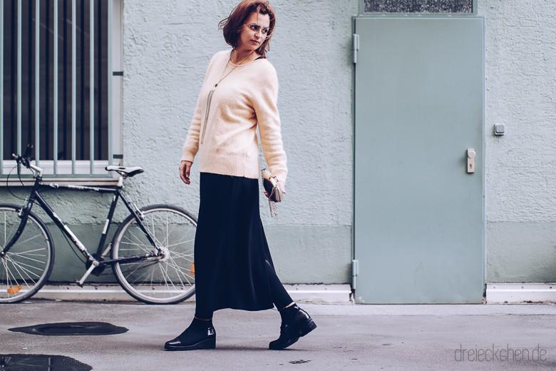 fashion_workshop_vintage_mainz_wiesbaden_blogger_blog_dreieckchen_bloggereckchen-5