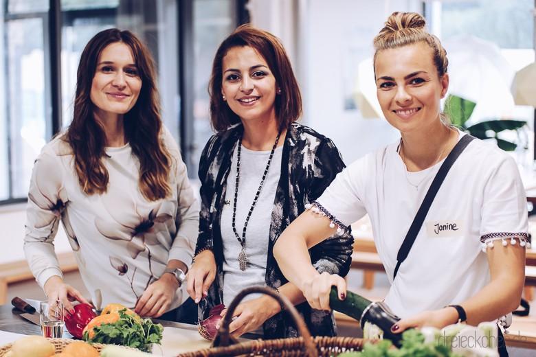 food_styling_workshop_mainz_wiesbaden_blogger_blog_dreieckchen_bloggereckchen-28