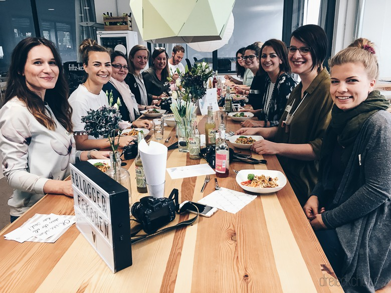 food_styling_workshop_mainz_wiesbaden_blogger_blog_dreieckchen_bloggereckchen-47