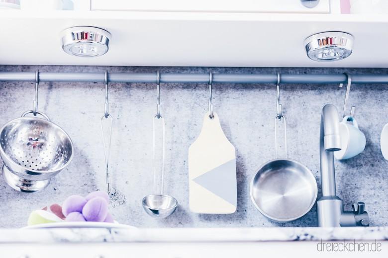 diy spielküche fürs kinderzimmer