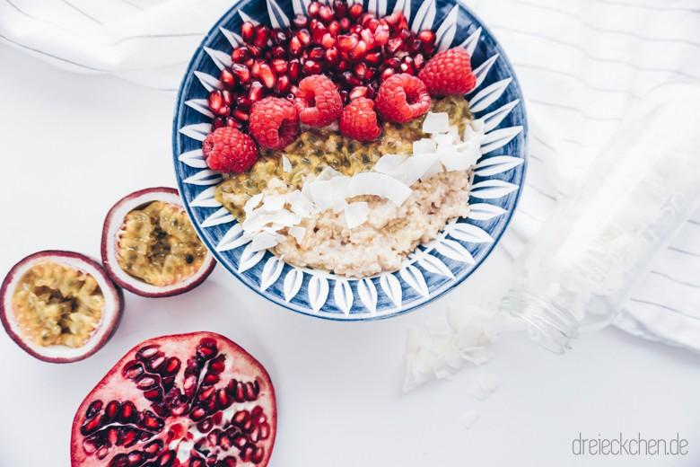porridge_rezepte_haferflocken_varianten_dreimalanders_blog_dreieckchen-13-von-23