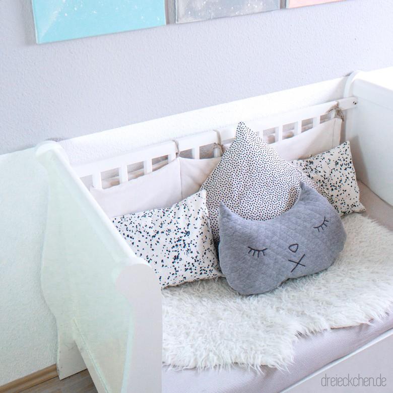 kinderzimmer foto tipps wandbilder diy typo print 12 dreieckchen lifestyle blog dreimalanders. Black Bedroom Furniture Sets. Home Design Ideas