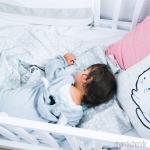10 Babyfoto Tipps Für Ein Diy Babyshooting Motive Und
